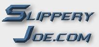 SlipperyJoe.com