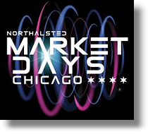 Chicago Market Days